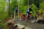 FAMILY-MOUNTAIN-BIKERS