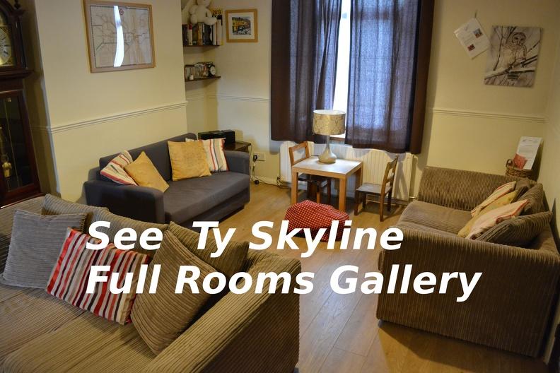 Room gallery Link