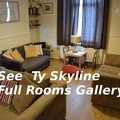 Rooms Gallry Link