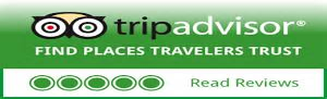 See Ty Skyline on Trip Advisor - the US listing