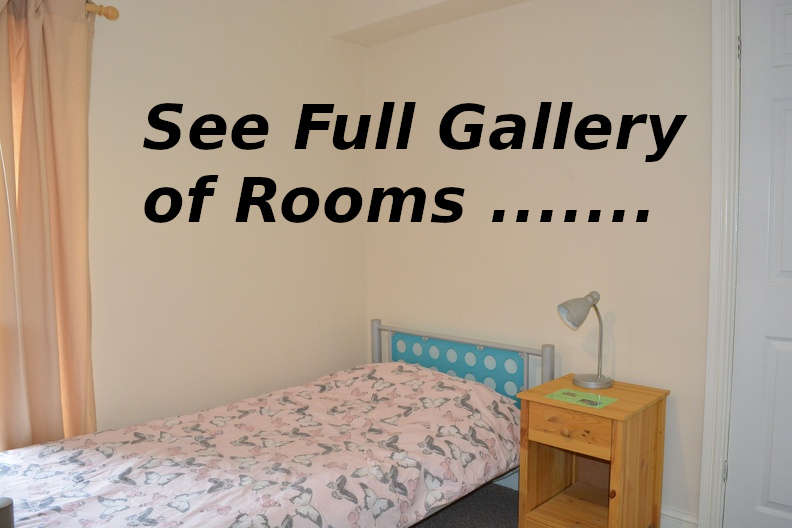 Isaf RoomGallery Link