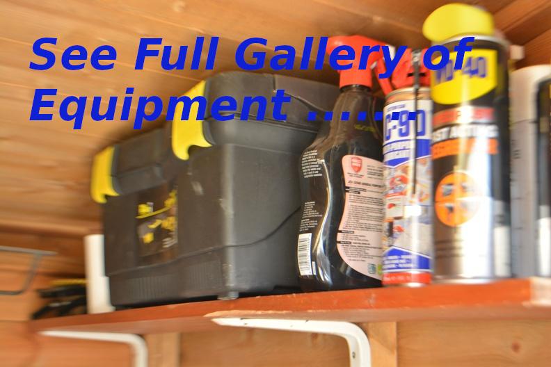 Isaf Equip Gallery Link